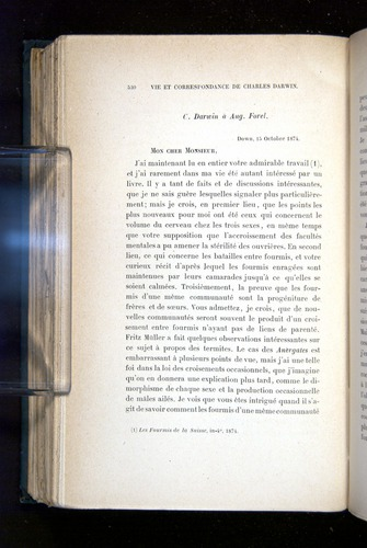 Image of Darwin-F1514.2-1888-530