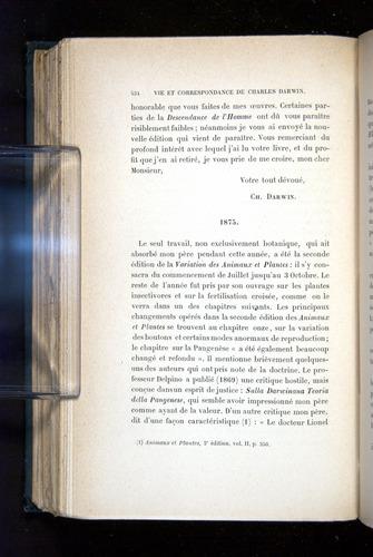 Image of Darwin-F1514.2-1888-534