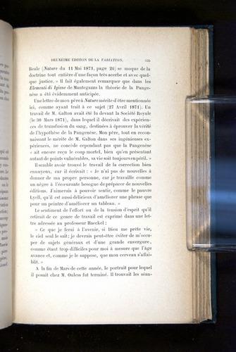 Image of Darwin-F1514.2-1888-535