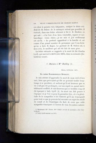 Image of Darwin-F1514.2-1888-536