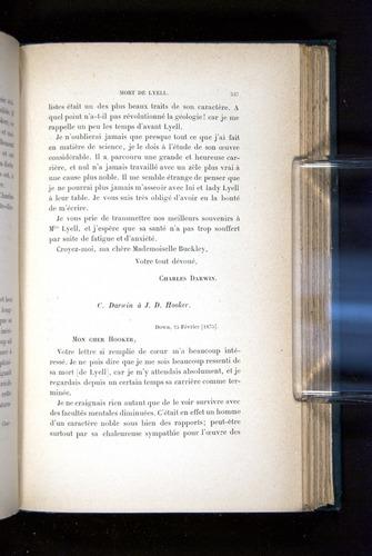 Image of Darwin-F1514.2-1888-537