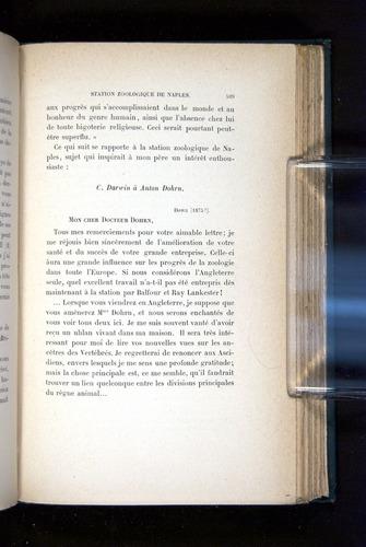 Image of Darwin-F1514.2-1888-539