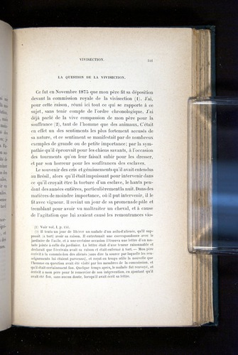 Image of Darwin-F1514.2-1888-541