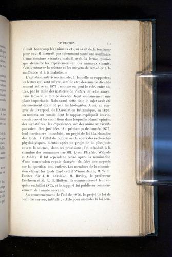 Image of Darwin-F1514.2-1888-543