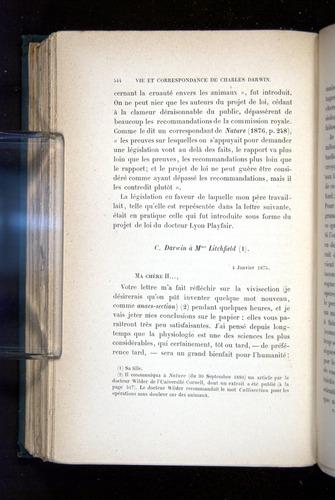 Image of Darwin-F1514.2-1888-544