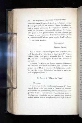 Image of Darwin-F1514.2-1888-550