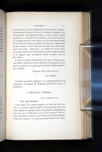 Image of Darwin-F1514.2-1888-553
