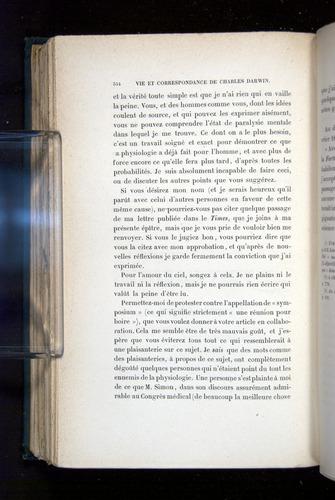 Image of Darwin-F1514.2-1888-554