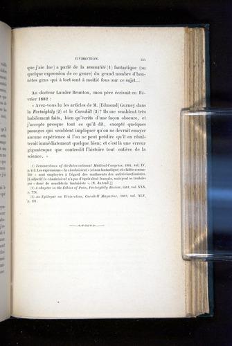 Image of Darwin-F1514.2-1888-555