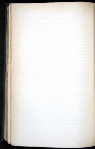 Image of Darwin-F1514.2-1888-556
