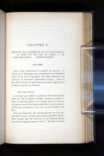 Image of Darwin-F1514.2-1888-557
