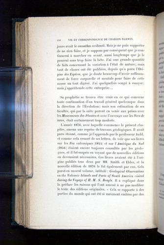 Image of Darwin-F1514.2-1888-558