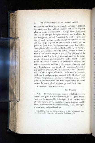 Image of Darwin-F1514.2-1888-562
