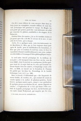 Image of Darwin-F1514.2-1888-563