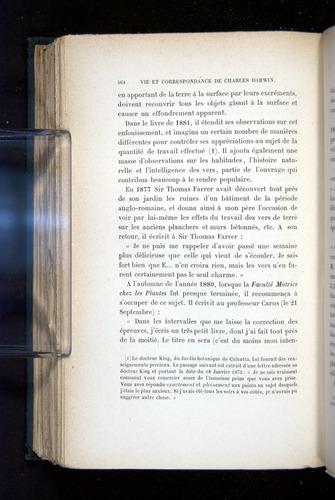 Image of Darwin-F1514.2-1888-564