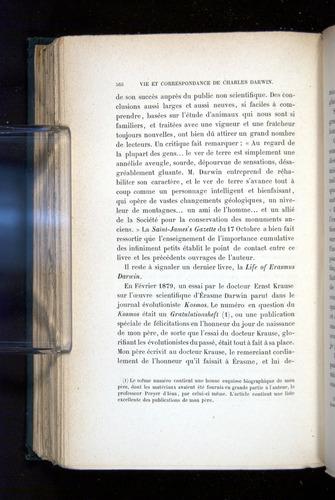 Image of Darwin-F1514.2-1888-566