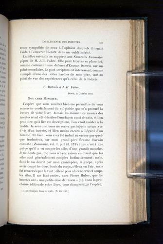 Image of Darwin-F1514.2-1888-569