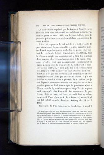 Image of Darwin-F1514.2-1888-572