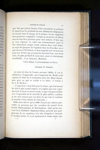Image of Darwin-F1514.2-1888-577