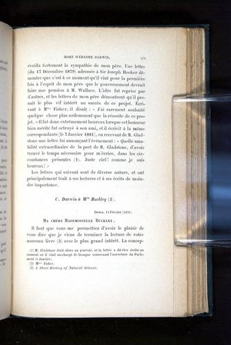 Image of Darwin-F1514.2-1888-579