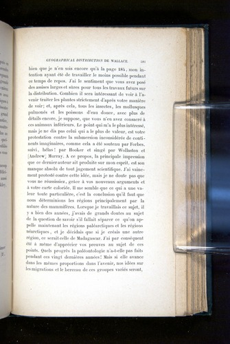 Image of Darwin-F1514.2-1888-581