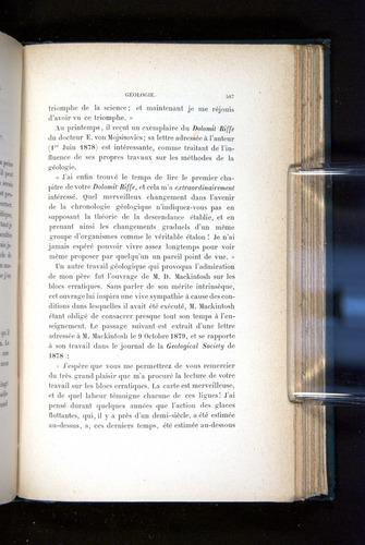 Image of Darwin-F1514.2-1888-587
