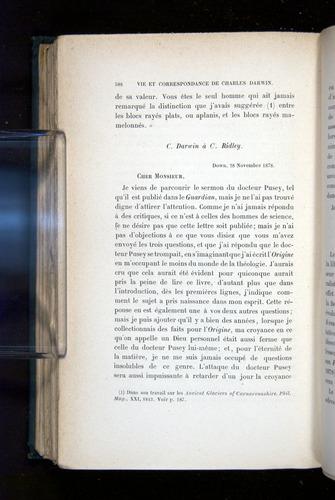 Image of Darwin-F1514.2-1888-588