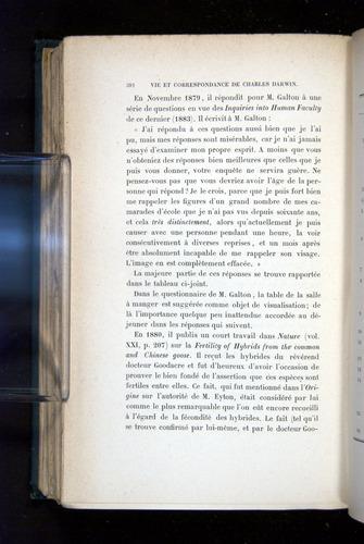 Image of Darwin-F1514.2-1888-592