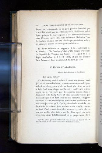 Image of Darwin-F1514.2-1888-594