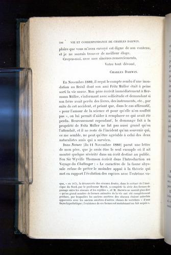 Image of Darwin-F1514.2-1888-596