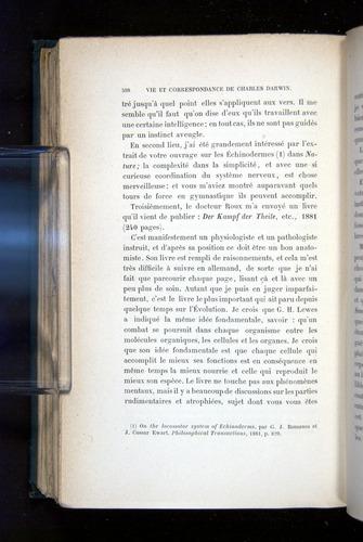 Image of Darwin-F1514.2-1888-598