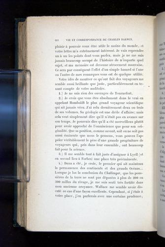 Image of Darwin-F1514.2-1888-602