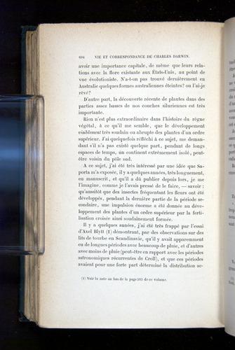Image of Darwin-F1514.2-1888-604