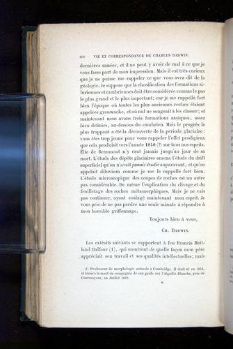 Image of Darwin-F1514.2-1888-606