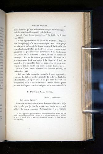 Image of Darwin-F1514.2-1888-607