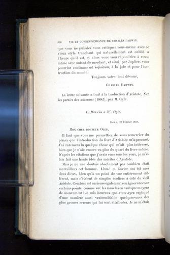 Image of Darwin-F1514.2-1888-608