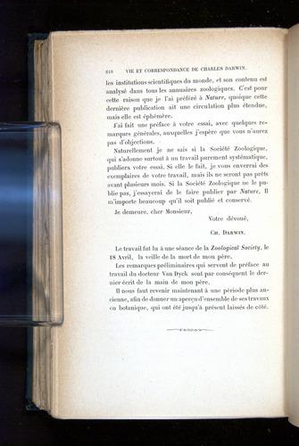 Image of Darwin-F1514.2-1888-610