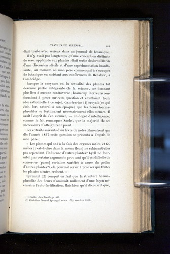 Image of Darwin-F1514.2-1888-615