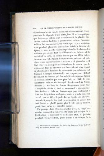 Image of Darwin-F1514.2-1888-616