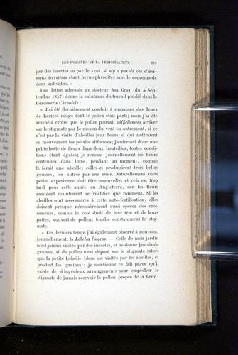 Image of Darwin-F1514.2-1888-619