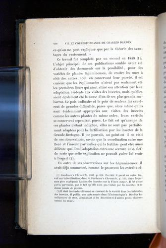 Image of Darwin-F1514.2-1888-620