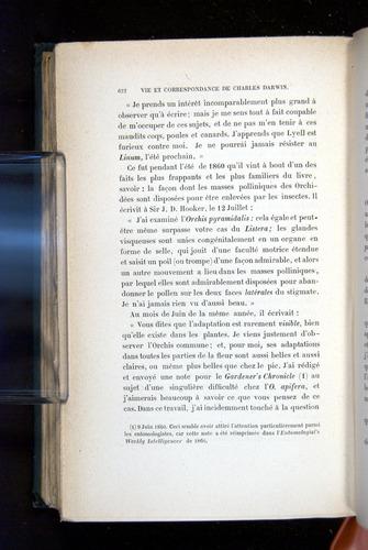 Image of Darwin-F1514.2-1888-622