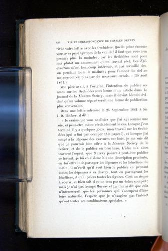 Image of Darwin-F1514.2-1888-626