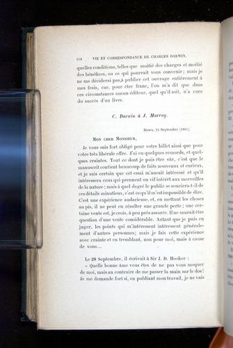 Image of Darwin-F1514.2-1888-628