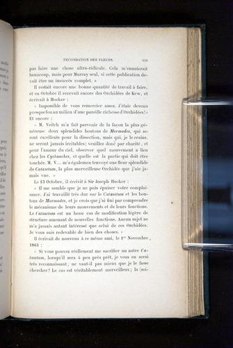 Image of Darwin-F1514.2-1888-629