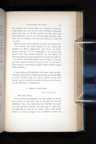 Image of Darwin-F1514.2-1888-633