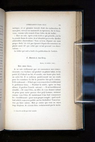 Image of Darwin-F1514.2-1888-635