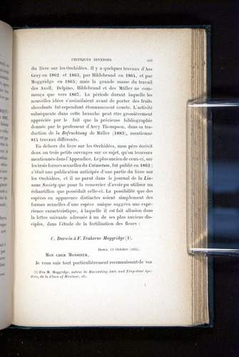 Image of Darwin-F1514.2-1888-639