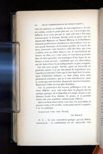 Image of Darwin-F1514.2-1888-642