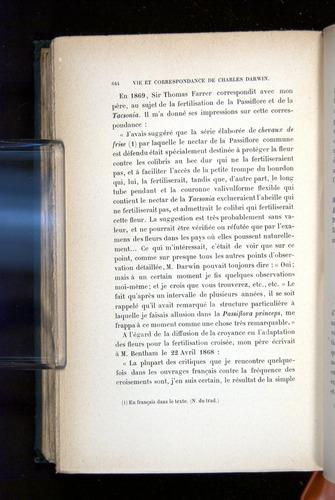 Image of Darwin-F1514.2-1888-644